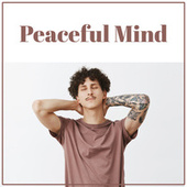 Peaceful Mind - Pure Relaxation after Hard Work, Rest with Ambient New Age Music von Relaxing Music (1)
