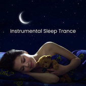 Instrumental Sleep Trance (Tongue Drum for Sleep) de Soothing Sounds