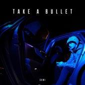 Take A Bullet von Guni