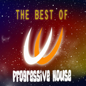 The Best of Progressive House de Various Artists