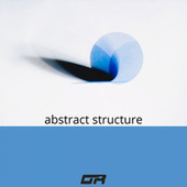 Abstractal Structure by Various Artists
