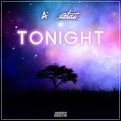 Tonight de 4