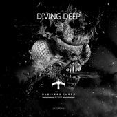 Diving Deep EP de Various Artists