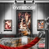 Overdose by 6enate