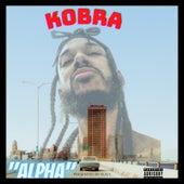Alpha by Kobra