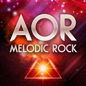 AOR / Melodic Rock von Various Artists