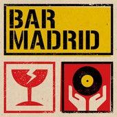 Bar Madrid de Various Artists