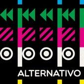 Pop Alternativo by Various Artists