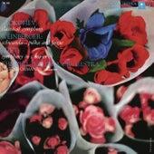 Prokofiev: Classical Symphony, No. 25 - Weinberger: Schwanda the Bagpiper - Bizet: Symphony No. 1 (Remastered) de Various Artists