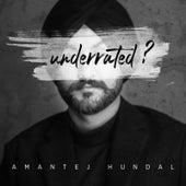 Underrated fra Amantej Hundal