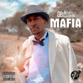 Mafia by D.B. Tha General