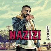 NAZIZI (Deluxe) von Fard