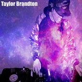 Trippin by Taylor Brandton