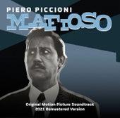Mafioso (Original Motion Picture Soundtrack) (2021 Remastered Version) by Piero Piccioni
