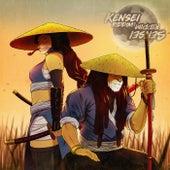Kensei/Sensei Riddim von Various Artists