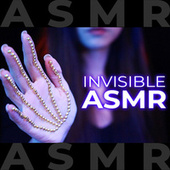 A.S.M.R Hypnotizing Invisible Triggers to Make You Sleep (No Talking) von ASMR Bakery