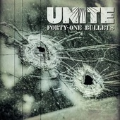 Forty-One Bullets di Africa Unite