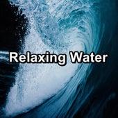 Relaxing Water by Ocean Live