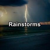 Rainstorms de Relax