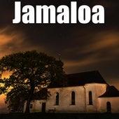 Church of Rock (Live) von Jamaloa