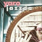 Jazzda de Yaro