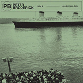 All-Boy All-Girl by Peter Broderick