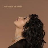 Le monde en main (Radio Edit) by Camélia Jordana