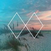 Anna Maria (feat. Solomon Grey) [il:lo Remix] van Mt. Wolf