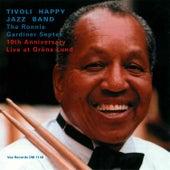 Tivoli Happy Jazz Band (Live (Remastered)) de The Ronnie Gardiner Septet
