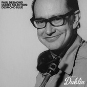 Oldies Selection: Desmond Blue by Paul Desmond
