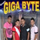 Ostentando no Forró de Grupo GigaByte