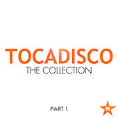 The Collection - Taken from Superstar Part 1 von Various Artists