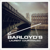 At Barloyd's fra Laurent Courthaliac