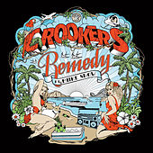 Remedy von Crookers