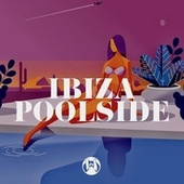 Ibiza Poolside by Various Artists