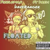 Floated by Yizzleman