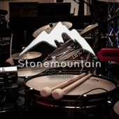 Stonemountain Sessions, Vol. IV by Stonemountain Orchestra