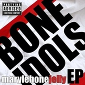 Bone Idols de Marylebone Jelly