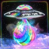 Astro Funk by GRiZ