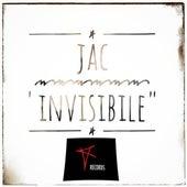 Invisibile de Jac