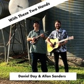 With These Two Hands von Allan Sanders