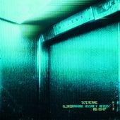 slower (Moore Kismet Remix) de Tate McRae