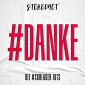Schlager Hits - #Danke by Stereoact