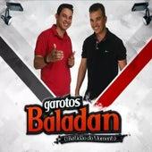 O Batidão do Momento de Garotos Baladan