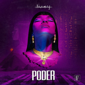 Poder by Mc Lucy
