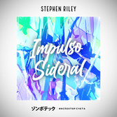 Impulso Sideral de Stephen Riley