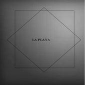 La Playa (Cover) fra El Escritor