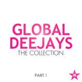 The Collection - taken from superstar Part 1 von Global Deejays