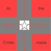 At the Crossroads von Starbyrd