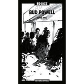BD Jazz: Bud Powell by Various Artists